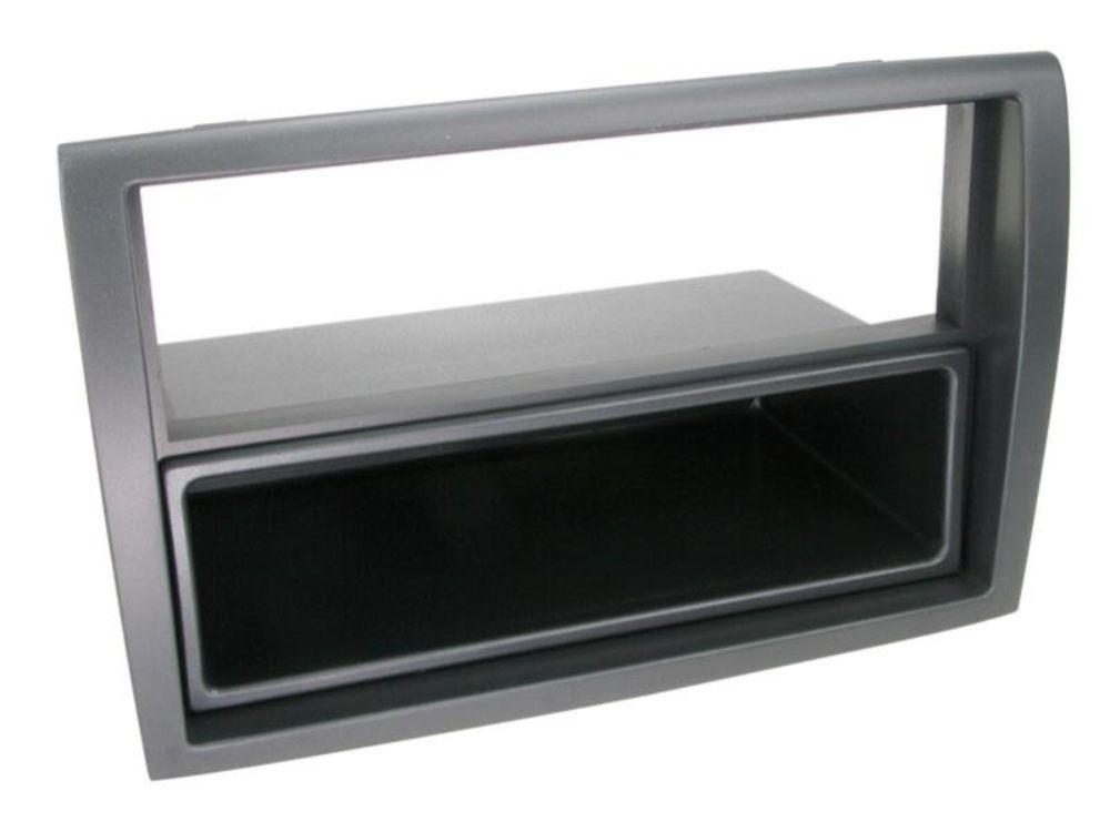 jvc kw v215dbt jvc autoradio. Black Bedroom Furniture Sets. Home Design Ideas